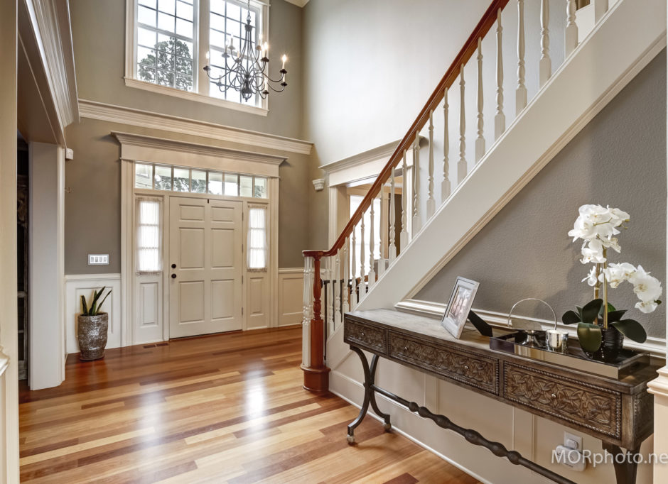 Highest Rated House Painter Portland | Interior & Exterior